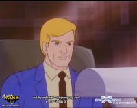 M.A.S.K. cartoon - Screenshot - Disappearing Act 056