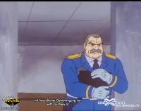 M.A.S.K. cartoon - Screenshot - Disappearing Act 527