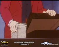 M.A.S.K. cartoon - Screenshot - Disappearing Act 465