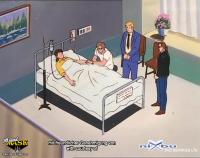 M.A.S.K. cartoon - Screenshot - The Ultimate Weapon 364
