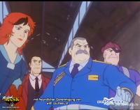 M.A.S.K. cartoon - Screenshot - Disappearing Act 514