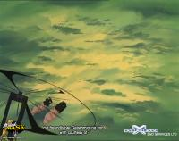 M.A.S.K. cartoon - Screenshot - The Ultimate Weapon 314