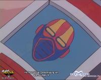 M.A.S.K. cartoon - Screenshot - Gate Of Darkness 209