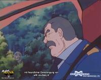 M.A.S.K. cartoon - Screenshot - Gate Of Darkness 290