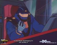 M.A.S.K. cartoon - Screenshot - Gate Of Darkness 575