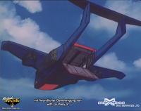 M.A.S.K. cartoon - Screenshot - Gate Of Darkness 404