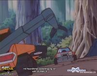 M.A.S.K. cartoon - Screenshot - Gate Of Darkness 521