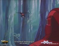 M.A.S.K. cartoon - Screenshot - Gate Of Darkness 481