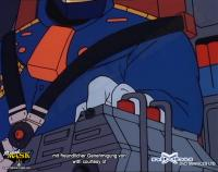 M.A.S.K. cartoon - Screenshot - The Ultimate Weapon 221