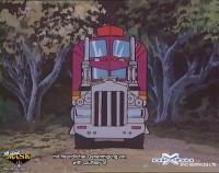 M.A.S.K. cartoon - Screenshot - Gate Of Darkness 199
