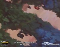 M.A.S.K. cartoon - Screenshot - Gate Of Darkness 271