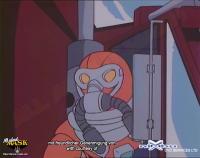 M.A.S.K. cartoon - Screenshot - Gate Of Darkness 566