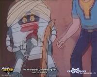 M.A.S.K. cartoon - Screenshot - Gate Of Darkness 138