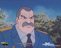 M.A.S.K. cartoon - Screenshot - Gate Of Darkness 172