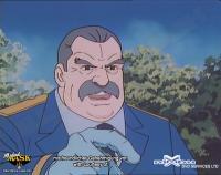 M.A.S.K. cartoon - Screenshot - Gate Of Darkness 149