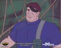 M.A.S.K. cartoon - Screenshot - Gate Of Darkness 335