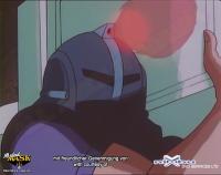 M.A.S.K. cartoon - Screenshot - Gate Of Darkness 466