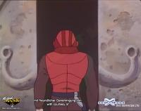 M.A.S.K. cartoon - Screenshot - Gate Of Darkness 447