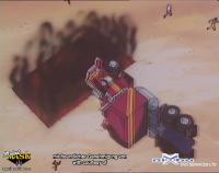M.A.S.K. cartoon - Screenshot - Gate Of Darkness 242