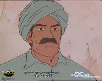 M.A.S.K. cartoon - Screenshot - Gate Of Darkness 114