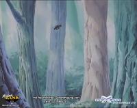 M.A.S.K. cartoon - Screenshot - Gate Of Darkness 544