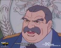 M.A.S.K. cartoon - Screenshot - Gate Of Darkness 434