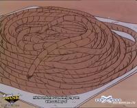 M.A.S.K. cartoon - Screenshot - Gate Of Darkness 122