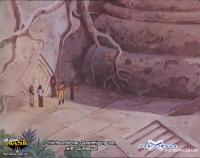 M.A.S.K. cartoon - Screenshot - Gate Of Darkness 435