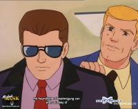 M.A.S.K. cartoon - Screenshot - The Ultimate Weapon 371