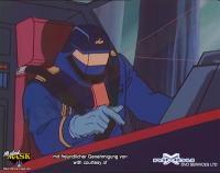 M.A.S.K. cartoon - Screenshot - Gate Of Darkness 574