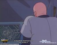 M.A.S.K. cartoon - Screenshot - Gate Of Darkness 186