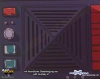 M.A.S.K. cartoon - Screenshot - Gate Of Darkness 281