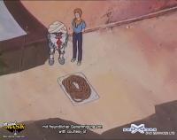 M.A.S.K. cartoon - Screenshot - Gate Of Darkness 126