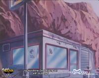 M.A.S.K. cartoon - Screenshot - Gate Of Darkness 201