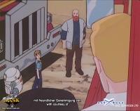 M.A.S.K. cartoon - Screenshot - Gate Of Darkness 087