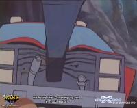 M.A.S.K. cartoon - Screenshot - Gate Of Darkness 525
