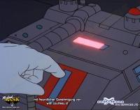 M.A.S.K. cartoon - Screenshot - The Ultimate Weapon 626