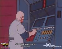 M.A.S.K. cartoon - Screenshot - Gate Of Darkness 379