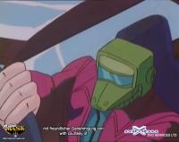 M.A.S.K. cartoon - Screenshot - Gate Of Darkness 526
