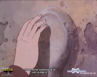 M.A.S.K. cartoon - Screenshot - Gate Of Darkness 442