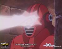 M.A.S.K. cartoon - Screenshot - Gate Of Darkness 461