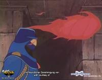 M.A.S.K. cartoon - Screenshot - Gate Of Darkness 470