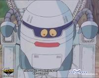 M.A.S.K. cartoon - Screenshot - Gate Of Darkness 591