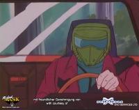 M.A.S.K. cartoon - Screenshot - Gate Of Darkness 548