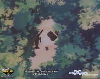 M.A.S.K. cartoon - Screenshot - Gate Of Darkness 416