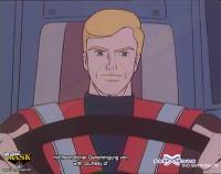 M.A.S.K. cartoon - Screenshot - Gate Of Darkness 232
