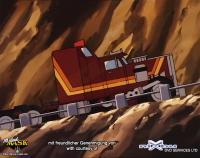 M.A.S.K. cartoon - Screenshot - The Ultimate Weapon 201