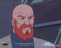 M.A.S.K. cartoon - Screenshot - Gate Of Darkness 395