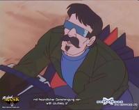 M.A.S.K. cartoon - Screenshot - Gate Of Darkness 274