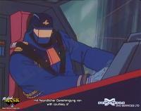 M.A.S.K. cartoon - Screenshot - Gate Of Darkness 562